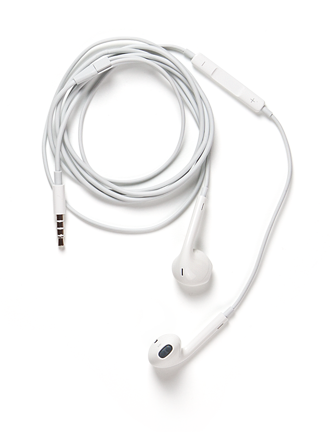 Multimedia-earphone.png